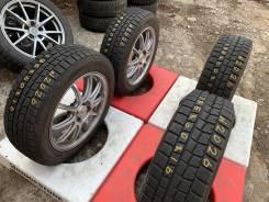 Dunlop Winter Maxx WM01, 185/60R16