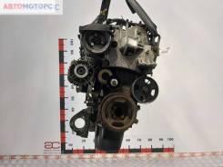 Двигатель Fiat Doblo 1 2006, 1.3 л, Дизель (199A2000)