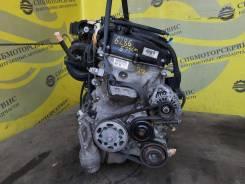 Двигатель Toyota Passo [00-00029571]