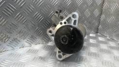 Стартер дизельный Mazda 323 2000 [RFL118400A]