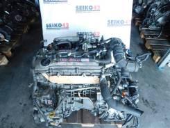 Двигатель Toyota Avensis [1900028330]