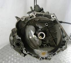 КПП 6ст. OPEL Astra 2012 [33949311255575539]