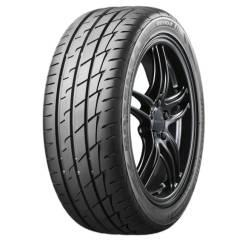 Bridgestone Potenza RE004 Adrenalin, 235/40 R18 95W XL