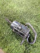 Фильтр паров топлива Nissan Laurel 1997 [1495027Y00] GC35