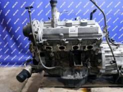 Двигатель Toyota Land Cruiser 1998 [1900050430] UZJ100 2UZ-FE