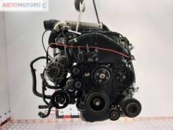 Двигатель Kia Carnival 1 2005, 2.9 л, Дизель (J3)