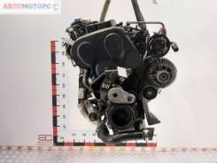Двигатель Dodge Journey 2008, 2 л, Дизель (BWD / 017263)