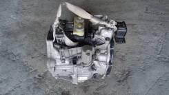 АКПП Honda Fit GP6 LEB