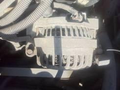 Генератор Ford Windstar 2000 3