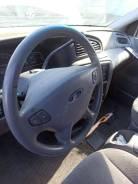 Руль Ford Windstar 2000