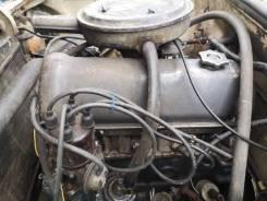 Двигатель Лада 2106 1994 [06]