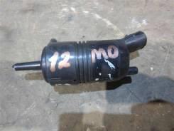 Насос (моторчик) омывателя стекла Pontiac Aztek 2002 [22127652] 3.4