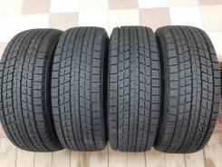Dunlop Winter Maxx SJ8, 265/65 R17