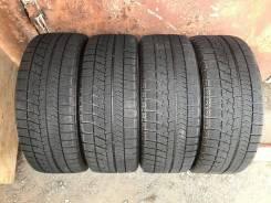 Bridgestone Blizzak VRX, 195/50 R16