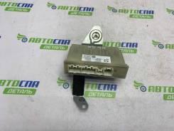 Блок управления иммобилайзера Mazda 6 Gh 2009 [GS1D675DZ] Лифтбек Бензин