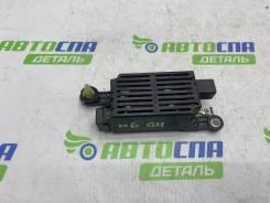 Блок комфорта Mazda 6 Gh 2009 [TD1166950] Лифтбек Бензин