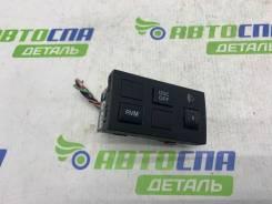 Блок корректора фар Mazda 6 Gh 2009 [G33C66170A] Лифтбек Бензин