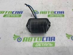 Реостат Mazda 6 Gh 2009 [PM0110010B] Лифтбек Бензин