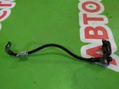 Клемма аккумулятора минус Kia Rio 2010 [918601G010] 2 1.4