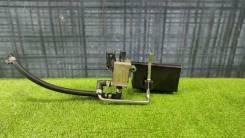 Клапан впускного коллектора AUDI A6