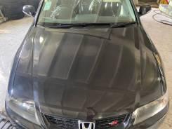 Капот Honda Accord CL7 CL9 рестайл B92P