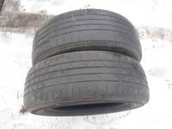 Bridgestone Turanza ER30, 195/60r15