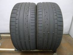 Continental SportContact 6, 235/40r18