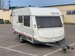 Home-Car 390, 1999