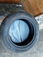 Michelin, LT205 55r 16 D 55