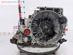 МКПП 5-ст. Mazda 3 BK 2004, 1.6 л, бензин (FC090)