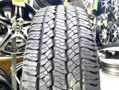 Nexen Roadian A/T 4x4, 265/65 R17