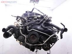 Двигатель BMW 5-Series E60 2002 - 2009, 3.5 л, бензин (N54B30A)