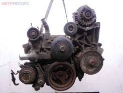 Двигатель Hummer H2 2005 - 2009, 6 л, бензин