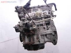 Двигатель Toyota Venza (GV10) 2008 - 2016, 2.7 л, бензин (1ARFE 1AR-F)