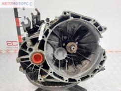 МКПП 5-ст. Ford Mondeo 4 2007, 2 л, бензин (7G9R7002BC)