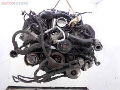 Двигатель BMW X5 E70 2006 - 2013, 4.8 л, бензин (N62B48B)