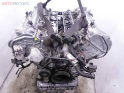Двигатель Mercedes S-Klasse (W220) 1998 - 2005, 4 л, дизель (628960)