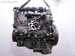 Двигатель BMW 3-Series E90 2004 - 2011, 2 л, дизель (N47D20C)