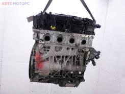 Двигатель BMW X1 E84 2009 - 2015, 2 л, дизель (N47D20C)