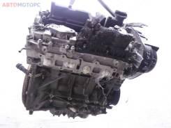 Двигатель FORD Fusion II 2012 -, 1.6 л, бензин