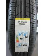 Dunlop SP Sport FM800, 205/55 R16 91V