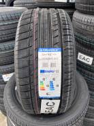 Triangle Group TH201, 235/35R19