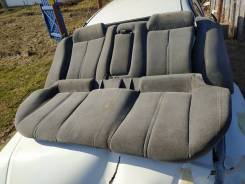 Комплект сидений задних Toyota Vista SV32, Camry