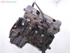 Двигатель JEEP Grand Cherokee II (WJ, WG) 1999, 4.7 л, бензин (EVA)