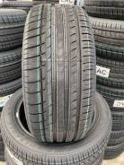Triangle Group TH201, 225/45R19