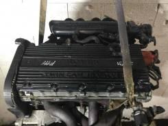 Двигатель Rover 400 Series I (R8) 1998 [16K4F