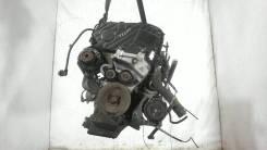 Двигатель (ДВС), Opel Zafira B 2005-2012