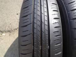 Dunlop Enasave EC300+, 155/70R13