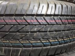 Dunlop Grandtrek ST20, 215/65R16