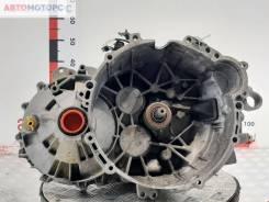МКПП 5-ст. Renault Safrane 2000, 2 л, бензин (VM1005 / 7700110712)